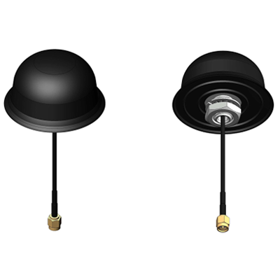 JCA602 GPS Active Antenna