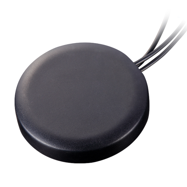 JCE046 GPS+GSM+WIFI Combination Antenna