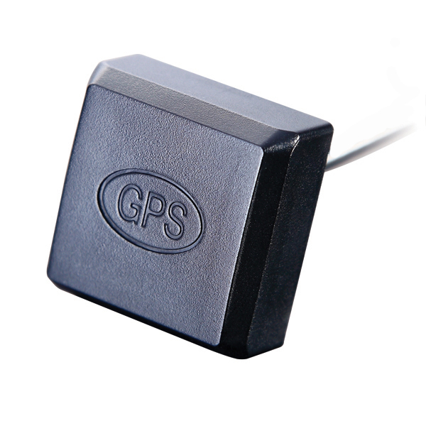JCA006 GPS Active Antenna